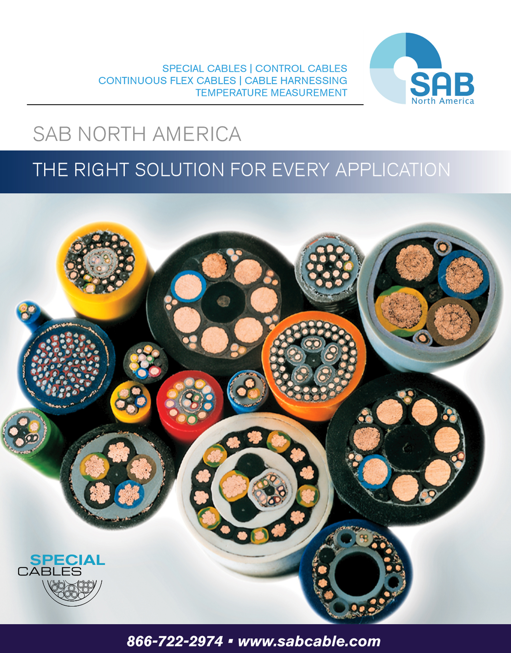Sab Cable North America Cat5 Wiring Standard Canada Also Cat 5e Connectors Jack Furthermore 4 Cables For Automation Category