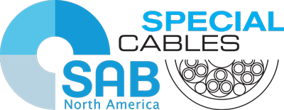 SAB Cable North America
