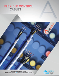 Download Flexible Control Cables Catalog