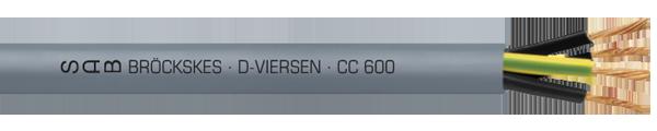 Flexible Pvc Cable 240mm2 Control : Flexible pvc control ul csa