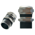 metal-cable-glands_m.jpg