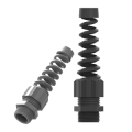 spiral_cable_glands