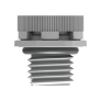 gray_vent_plug